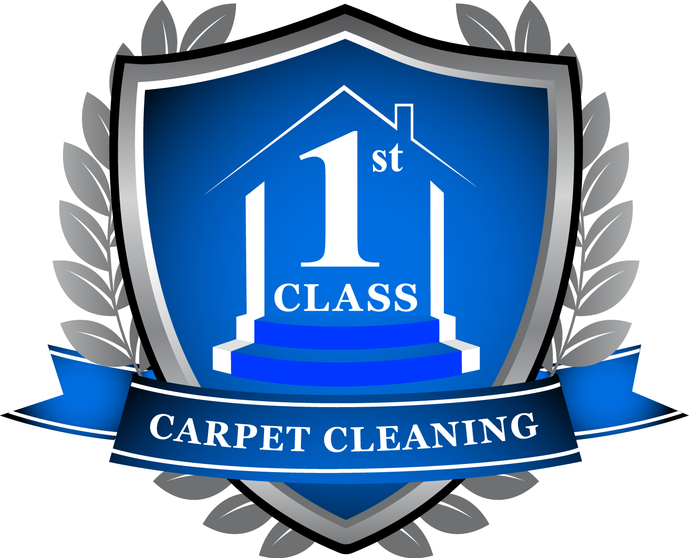 Burnaby Carpet Cleaing Company First Class Carpet